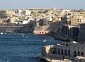 Grand Harbour Valletta 20100804 024