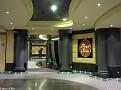 Royal Palm Casino MSC SPLENDIDA 20100804 020