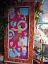 Aloha Nui Cafe 20080713 024