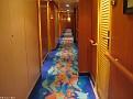 Hallways Norwegian Jade 20080712 016