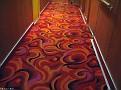 Hallways Norwegian Jade 20080712 017
