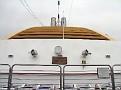 Fincantieri Plaque 2 Oceana 20080418 001