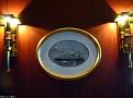 Yacht Compass Oceana 20080419 038