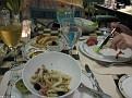 Café Jardin Oceana 20080419 022