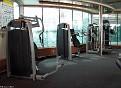 Gym Oceana 20080419 004