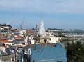 Guernsey 20070827 002