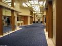 ZENITH Lobby Reception 20110416 036