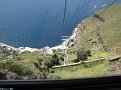 Santorini Cable Car 20110413 013