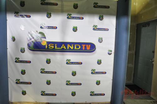 Island tv 2016-3