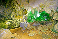 La Grotte Marie-Jeanne