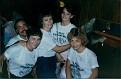 Carnival Holiday 1985 47
