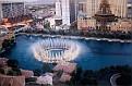 Las Vegas 2000 52