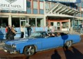 Buick LeSabre -75