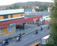 Edsbyn, 31 Aug -05