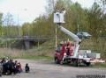 2006 0526Wheels Edsbyn0019