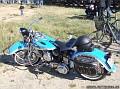 2006 0916Shamn0031