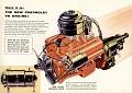 1955 Chevrolet , Brochure. 07