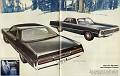 1971 Chrysler, Brochure. 04
