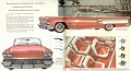 1958 Pontiac, Brochure. 11