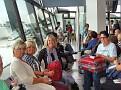 2011 08 23 01 Birgitta to New York