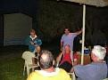 2009 10 29 40 Port Kembla