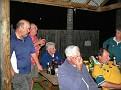 2009 10 29 44 Port Kembla