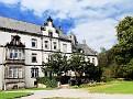 Schloss Hasperde