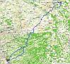Route 600km Brevet GSG