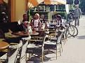 Café de Buren, Kontrolle Boekelo