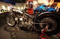 741 drag Harley.jpg