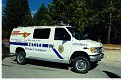 NV - Incline Village Constable
