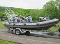 CT - Connecticut State Police Dive Team