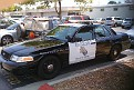 CA - San Diego County Sheriff City of Vista