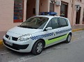 Spain - Policia Local