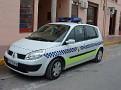 Spain - Policia Local