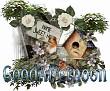 GoodAfternoon - 2939-MC