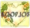1GoodJob-floralhrtyel-MC