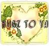 1Hugz to Ya-floralhrtyel-MC
