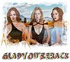 1GladYou'reBack-autumnrose-MC