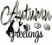 1Greetings-autcat