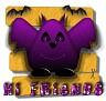 1Hi Friends-cornybat