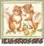 1Hugs&Kisses-cutesquir