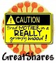 1GreatShares-caution-MC
