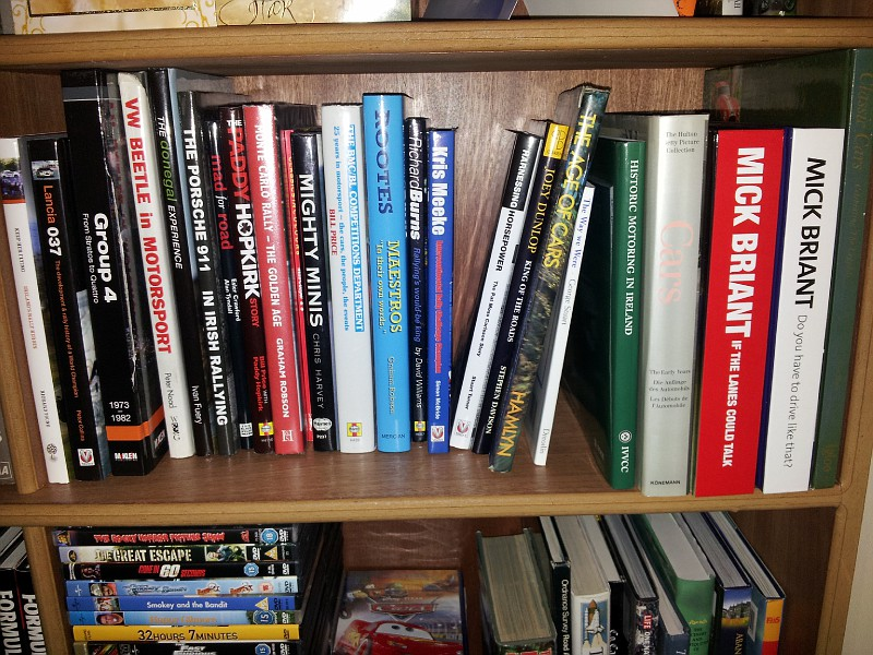Rally Books Collection? - Page 2 8MtWtHnQXvOD3mXVP7W1DcSbYTGQcv-vi