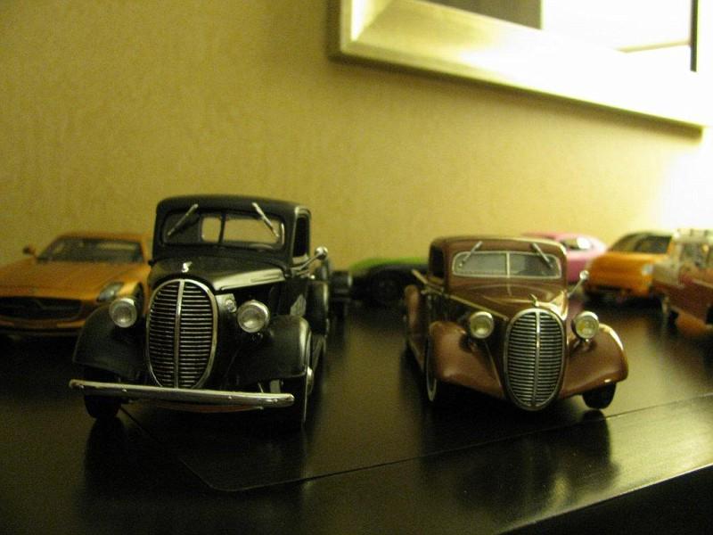 Ford 1938 Custom CANADAUSA201155-vi