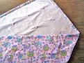 BabyBlanket-Pink1