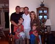 2-Chris-Family