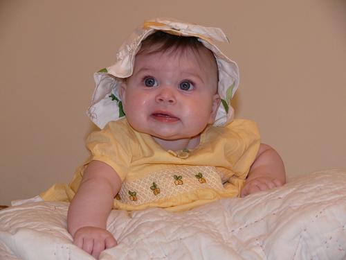 2007-03-17 - Lorelei- (20)