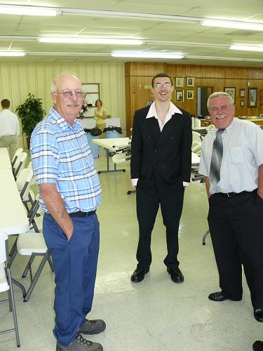 2008-05-09 - (11)