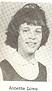 Annette Lowe
